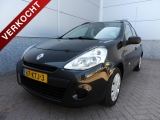 Renault Clio 1.2 16V 55KW ESTATE
