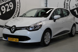 Renault Clio 0.9 TCe Expression AIRCO NAVIGATIE