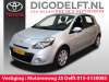 Renault Clio 1.5 dCi Collection 5-Deurs.Trekhaak.Airco.Cruise.