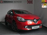 Renault Clio 0.9 TCe Limited navigatie , cruise controle , airco