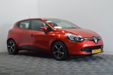 Renault Clio 0.9 TCe 90PK Expression
