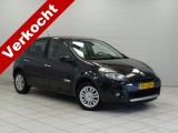 Renault Clio 1.2 TCe Collection 5 DR Navigatie Airco Cruise LM 104 PK