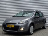 Renault Clio ESTATE 1.5 DCI NIGHT & DAY / NAV