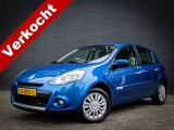 Renault Clio 1.2 Collection + Airco /