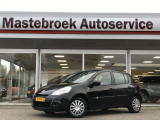 Renault Clio 1.2 Collection | Airco | Elektrische ramen voor | Radio/CD Staat in Hardenberg |