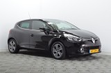 Renault Clio 0.9 TCe 90PK Night & Day