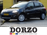 Renault Clio 1.2 TCe 100 Collection / Airconditioning