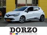 Renault Clio TCe 90pk Night & Day/ Navigatie