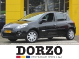 Renault Clio 1.2 16V 75pk 5drs. Authentique / Airconditioning