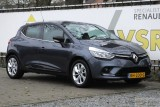 Renault Clio TCe 90 Limited