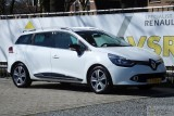 Renault Clio Estate TCe 90 Night & Day
