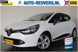 Renault Clio 1.2 TCe 120 / Automaat / Naviga