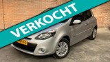 Renault Clio 1.2 TCe !! VERKOCHT !!