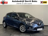 Renault Clio 5 1.0 TCe Intens Groot Navigatie Camera Cruise LED 100 PK! Nieuwe Type
