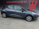 Renault Clio 0.9 TCe LIMITED | NAVIGATIE | AIRCO | CRUISE | LED | NIEUW!! | ALL-IN!!