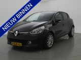 Renault Clio 1.5 DCI 5-DEURS + NAVIGATIE / CRUISE CONTROL / AIRCO / PRIVACY GLASS