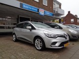 Renault Clio ESTATE TCE 90 ENERGY BOSE