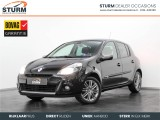 Renault Clio 1.2 TCe Night & Day City Pack | Navigatie | Cruise Control | Park. Sensor | Clim