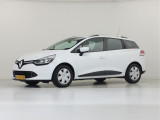 Renault Clio 0.9 TCe Estate Expression