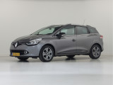 Renault Clio 1.5 DCi Estate Night & Day
