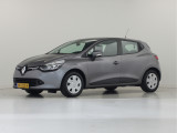 Renault Clio 0.9 TCe Expression