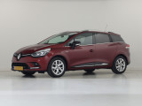 Renault Clio 0.9 TCe Estate Limited