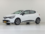 Renault Clio 0.9 TCe Night & Day