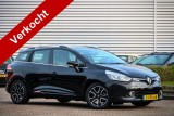 Renault Clio Estate 1.5 DCI ECO DYNAMIQUE , Navi , Airco , Cruise control , Private lease iets voor