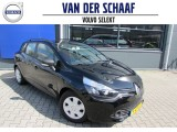 Renault Clio Estate 0.9 TCE AUTHENTIQUE