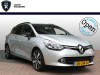 Renault Clio Estate 0.9 TCE DYNAMIQUE Leer Navi Keyless Go Camera FULL! 2e Pinksterdag geopend!