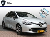 Renault Clio Estate 0.9 TCE DYNAMIQUE Leer Navi Keyless Go Camera FULL!