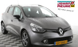 Renault Clio Estate 1.5 dCi ECO Night&Day -A.S. ZONDAG OPEN!-