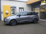 Renault Clio Estate 0.9 TCe Expression