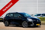 Renault Clio Estate 1.5 dCi ECO Expression , Pack Introduction, Navi, Airco