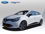 Renault Clio Estate 0.9 TCe 90 PK Night&Day