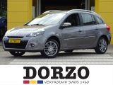 Renault Clio Estate 1.2 TCe 100pk Night & Day / Trekhaak