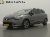 Renault Clio Estate 1.5 dCi ECO Night&Day / NAVI / AIRCO / CRUISE CTR. / PDC / LM-VELGEN