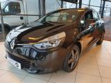 Renault Clio Estate 1.5 dCi Expression