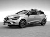 Renault Clio Estate TCe 90 Cool & Sound Navi - Pack Comfort | NIEUW