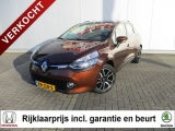 Renault Clio Estate Night & Day TCe 90pk