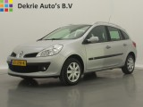 Renault Clio Estate 1.2 TCE Dynamique / AIRCO / CRUISE CTR. / EL. PAKKET / RADIO-CD / TREKHAAK / * A