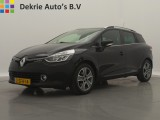 Renault Clio Estate 1.5 dCi ECO Night&Day / NAVI-AUDIO / AIRCO / CRUISE CTR. / PDC / LMV