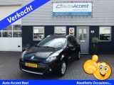 Renault Clio Estate 1.2-16V Collection Klima/Navi/Cruise/LMV/111dkm...