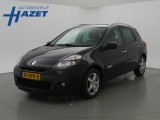 Renault Clio Estate 1.5 dCi + TREKHAAK / CRUISE CONTROL / AIRCO