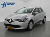 Renault Clio Estate 1.5 dCi ECO + NAVIGATIE / TREKHAAK / CRUISE CONTROL