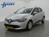 Renault Clio Estate 1.5 dCi ECO EXPRESSION + NAVIGATIE / TREKHAAK