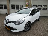 Renault Clio Estate 0.9 TCe Night&Day Navi, Cruise, PDC