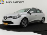 Renault Clio Estate 1.5 dCi ECO Expression / NAVI / AIRCO / CUISE CTR. / LED / LMV