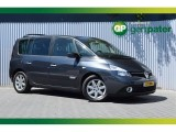 Renault Espace 2.0dCi 25th Edition Panodak/DVD in hoofdsteun/