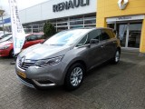 Renault Espace 1.6 TCE 200 DYNAMIQUE *7 Persoon